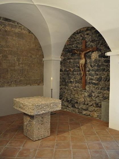 Marquardkapellewilten